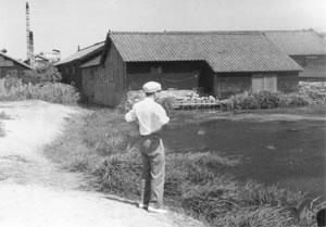 峰村醸造の過去の写真
